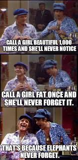 Saturday Night Meme - two wild crazy guys imgflip