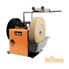 Sharpening Wheel For Bench Grinder Bench Grinder Buying Guide