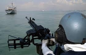 Singapore Navy Flag File Us Navy 040526 N 7906b 107 A Republic Of Singapore Navy Rsn