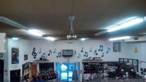 Ceiling Fan Bottom Cap Strato Fan