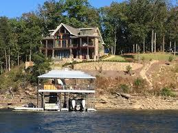 Lakehouse Floor Plans 62 Best Lake House Plans Images On Pinterest Lake House Plans