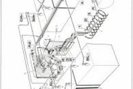 1998 yamaha golf cart wiring diagram 4k wallpapers