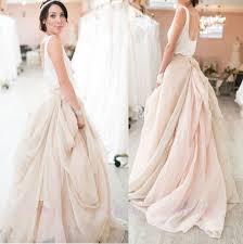 wedding skirt best 25 tulle wedding skirt ideas on wedding skirt