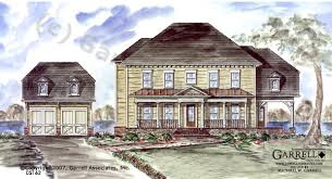 historic colonial house plans colonial williamsburg house prado house plan colonial house plans