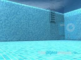swimming pool design software free structure studios blog pool and