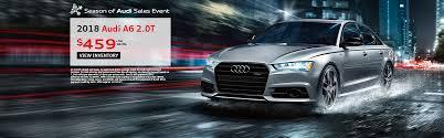 westlake audi rusnak westlake audi dealership for used preowned cars suvs