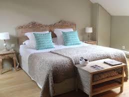 evidence maison d hôtes bed and breakfast mercurey burgundy charmin guesthouse evidence mercurey saone et loire