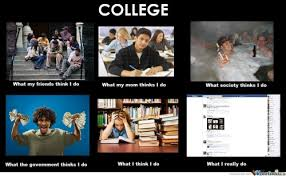 College Memes - funny college meme 28 images college memes to get through finals