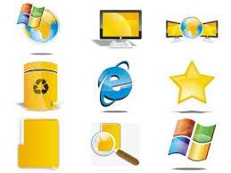 icones bureau gratuits iconesgratuites fr des icônes pour personnaliser le bureau