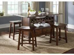 furniture islands kitchen kitchen islands kitchen furniture dining room furniture at the