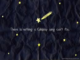 coldplay what if lyrics coldplay paradise what if image 678223 on favim com