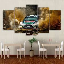 Car Part Home Decor Cool Posters For Living Room Home Decorating Interior Design