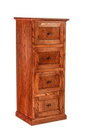 furniture file cabinets wood file cabinets forest designs furniture