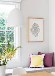 Adore Home Decor The Colourful Adore Home Magazine Home Decor Pinterest