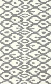 Ikat Area Rug Favorite Neutral Rugs Finding The One Ikat Area Rug Rugs