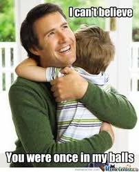 Funny Memes To Send - forget a card send pops these funny father s day memes 31 photos