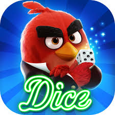 angry birds dice angry birds wiki fandom powered wikia