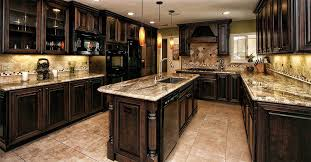 kitchen cabinets houston tx cabinets in houston tx custom kitchen cabinet makers how to remodel
