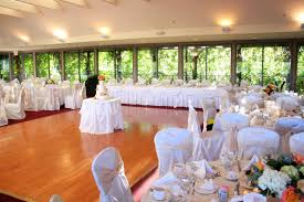 Wedding Venues In St Louis Mo Forest Park Golf Course St Louis Wedding Venues Pinterest