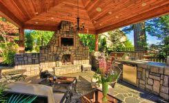 Interior Design Homes Inspiring Good Great Interior Designs Homes - Colorado home design