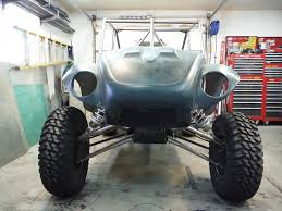 baja bug build rzr reincarnation pirate4x4 com 4x4 and off road forum