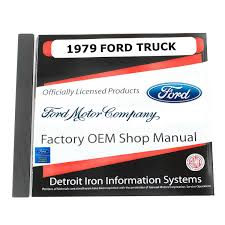28 1999 ford e150 owners manual 35542 abs fuse 2000 ford