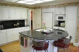 Ocala Luxury Homes by 6138 Sq Ft Ocala Luxury Home For Sale U2013 Ohp1870 U2013 Ocala Horse