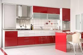 cuisine le bon coin le bon coin meuble de cuisine equipee idées de décoration