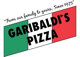 memphis thanksgiving catering garibaldi u0027s pizza since 1975