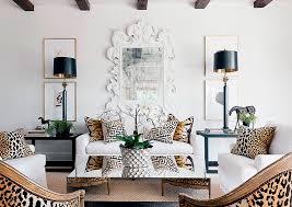 pillow talk livluxe designs