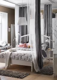 ikea bedroom ideas master bedroom ideas ikea inspiration us house and home real