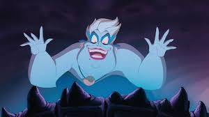 disney halloween background images disney villains disney wiki fandom powered by wikia