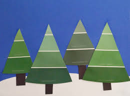50 christmas crafts for little kids ebook craftulate