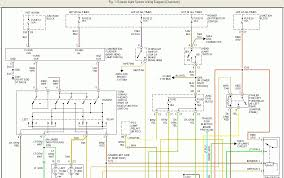 2004 jeep cherokee wiring schematic 2004 wiring diagrams
