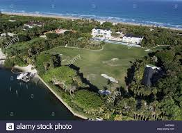 celine dion private island jupiter island florida stock photos u0026 jupiter island florida stock