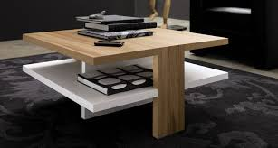 table modern wood table pleasant fresno modern wood dining table