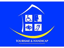 chambre d hote handicap auboisdormant accueil handicap chambres d hôtes