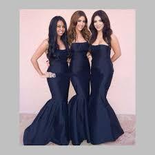navy bridesmaid dresses cheap plus size plus size dresses dressesss