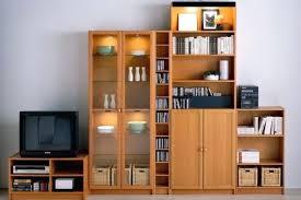 Billy Bookcase Ikea Dimensions Bookcase Hemnes Bookcase Ikea White Liatorp Bookcase Ikea Uk