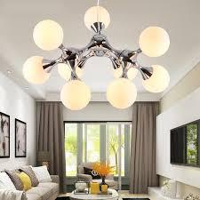 Indoor Lantern Chandelier Large Lantern Chandelier Amazing Moorish Large Chandelier With