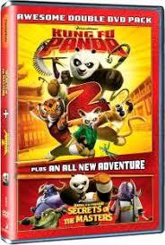 kung fu panda price india buy kung fu panda