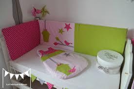 chambre bébé vert et gris chambre mauve bebe