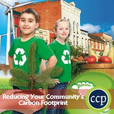 Calculate Your Carbon Footprint Worksheet Resource Materials Lesson Plans For Remedial U0026 Regular Education