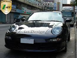 porsche 911 cheap get cheap porsche 911 racing aliexpress com alibaba