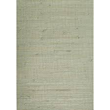 waverly grasscloth wallpaper 2017 grasscloth wallpaper