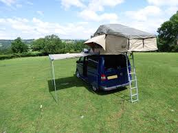 T5 Awning Vw T5 Pop Up Roof Rack Popular Roof 2017