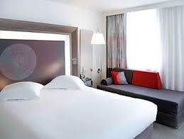chambre lyon hotel in lyon novotel lyon confluence