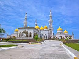 sultan hassanal bolkiah palace mindanao tourism gallery