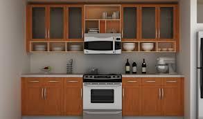 ikea kitchen cabinets quality kitchen inspirational kitchen cabinets denver wonderful ikea