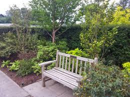 Winter Garden Family Health Center Center For Urban Horticulture University Of Washington Botanic